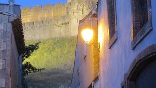 LE 39 - STUDIO 1 - Carcassonne