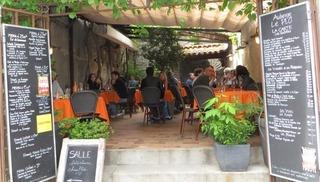 LE PLO - Carcassonne