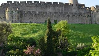 PELLETIER DU CLAUX - Carcassonne