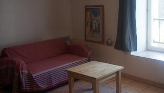 DOMAINE DE FONTETE - STUDIO - Carcassonne