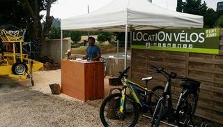 EVADEO CYCLES - GENERATION VTT - Carcassonne