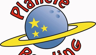 PLANET BOWLING - Carcassonne