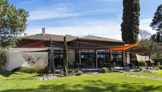 LA TABLE DE FRANCK PUTELAT - Carcassonne