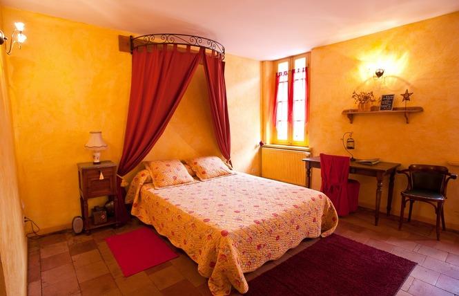 LES FLORENTINES 2 - Carcassonne