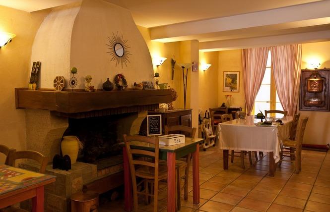 LES FLORENTINES 3 - Carcassonne