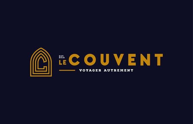 HOSTEL LE COUVENT 1 - Carcassonne