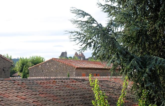 ATELIER 8 13 - Carcassonne