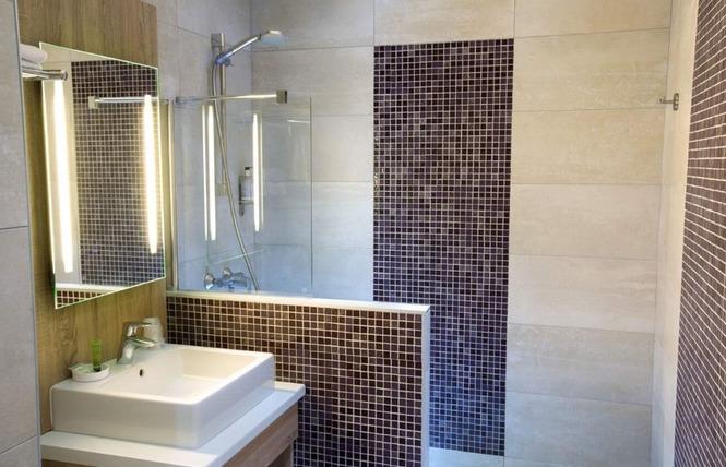 HOTEL L'ARAGON 5 - Carcassonne
