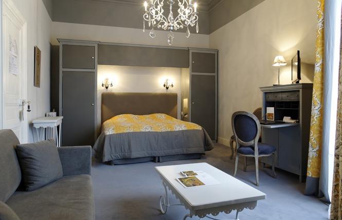 LE DOMAINE D'AURIAC 2 - Carcassonne