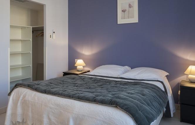 LA TERRASSE DE MARIE JEANNE 3 - Carcassonne