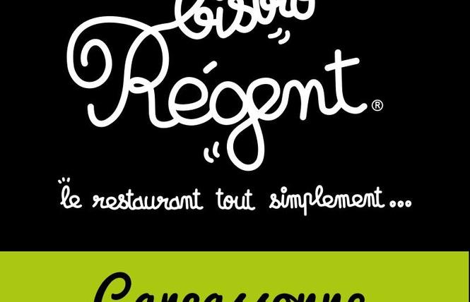 BISTRO REGENT 1 - Carcassonne