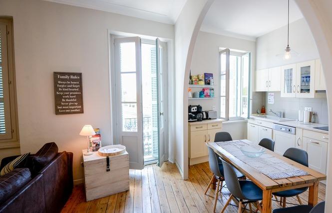 JACOBIN 8 - Carcassonne