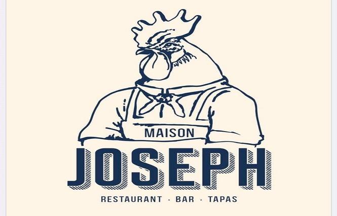 MAISON JOSEPH 1 - Carcassonne