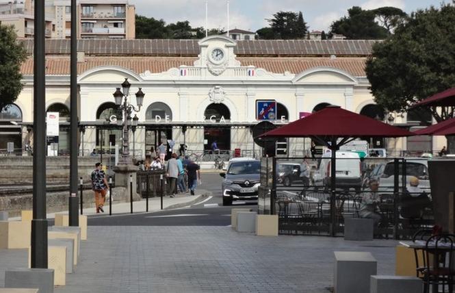 MAISON MIRO - MISTRAL 4 - Carcassonne