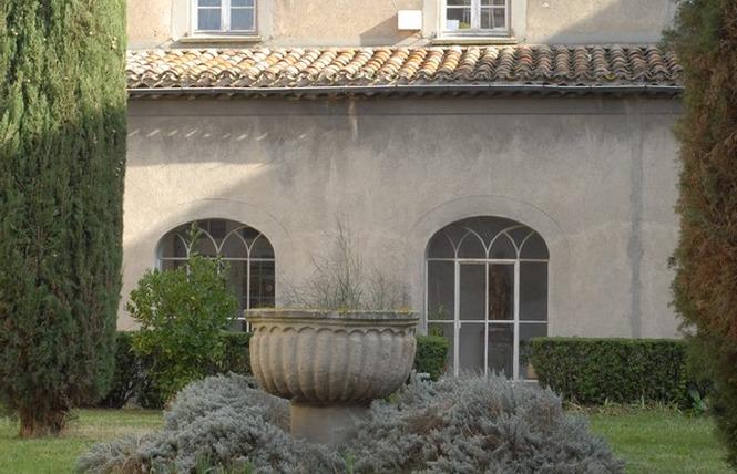NOTRE-DAME DE L'ABBAYE 2 - Carcassonne