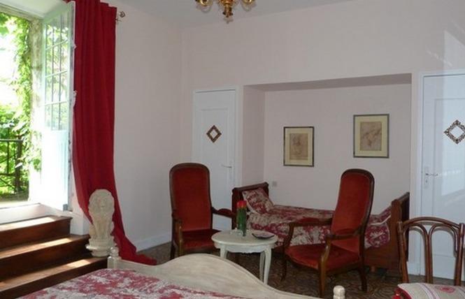PROCHE CITE 2 - Carcassonne