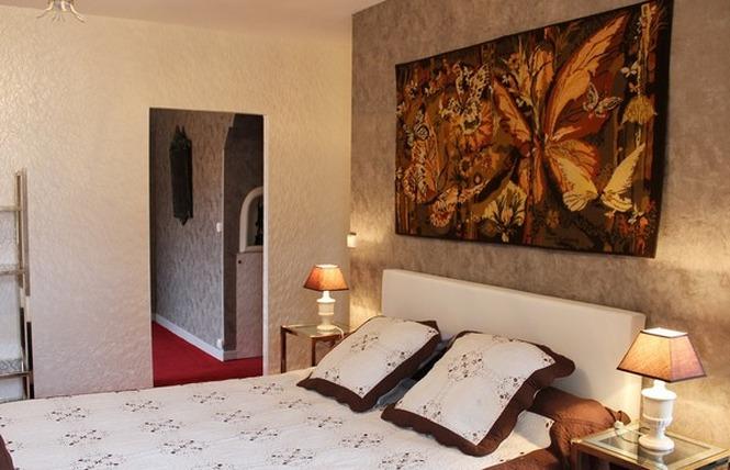 CARCAS' HOTES 2 - Carcassonne