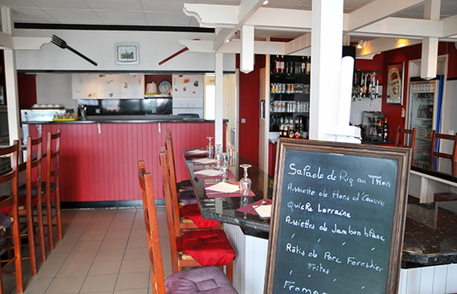 FASTHOTEL 10 - Carcassonne