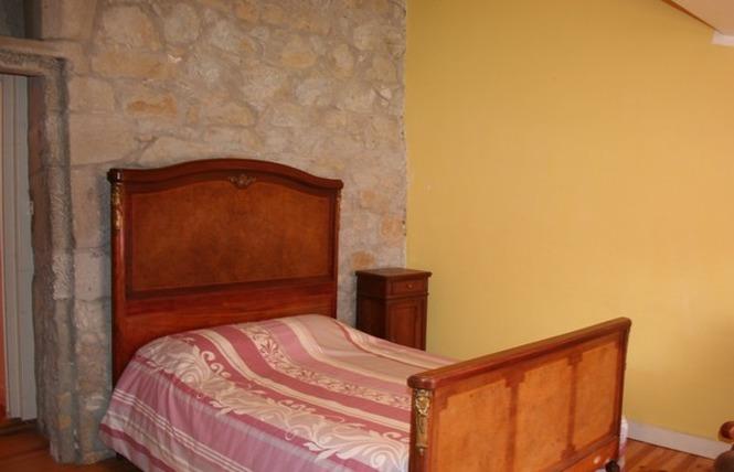 DOMAINE DE POULHARIES 5 - Carcassonne