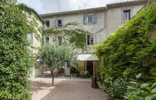 LE DONJON 19 - Carcassonne