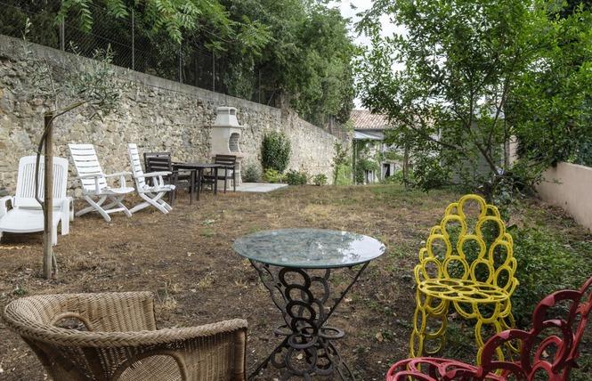 LE DONJON 11 - Carcassonne