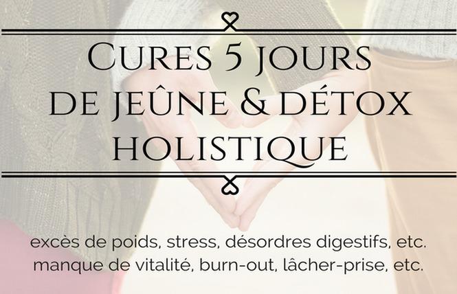 HOLI'JEUNE 1 - Carcassonne