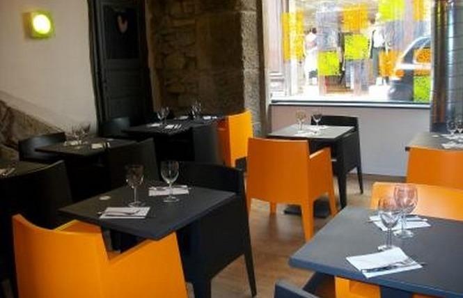 L'ARTICHAUT 2 - Carcassonne