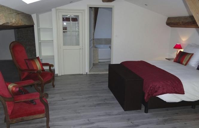 L'ORANGERIE 2 - Carcassonne