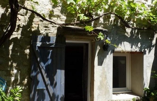 LE GRAND PUITS 4 - Carcassonne