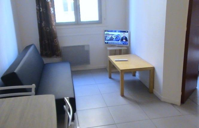 PROVIDENCE 2 - Carcassonne