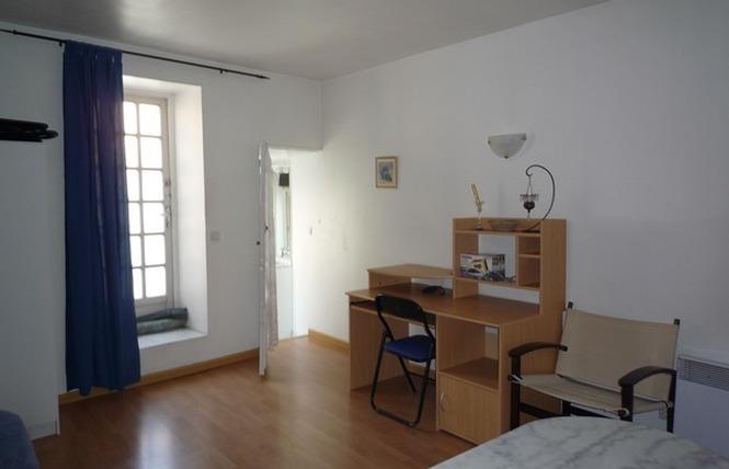 RESIDENCE LE CLOS MARIE 2 - Carcassonne