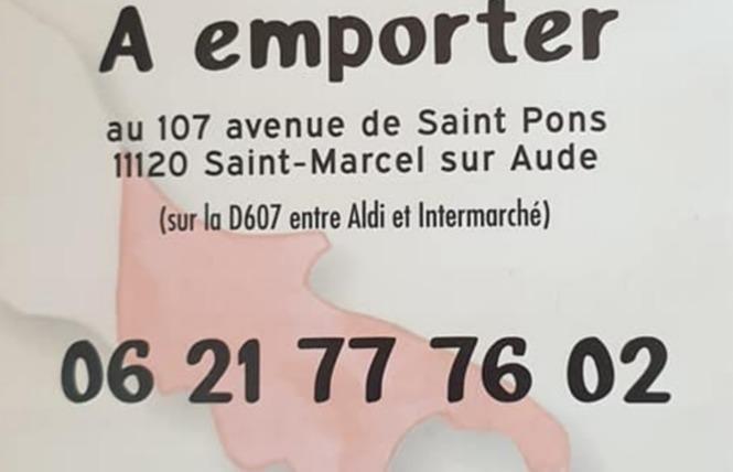HOTEL DU PONT VIEUX 6 - Carcassonne