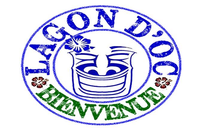 LAGON D'OC 1 - Carcassonne