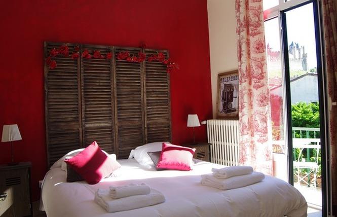 LA VILLA 9 - Carcassonne