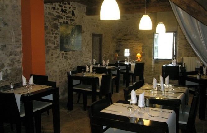 ADELAIDE 3 - Carcassonne