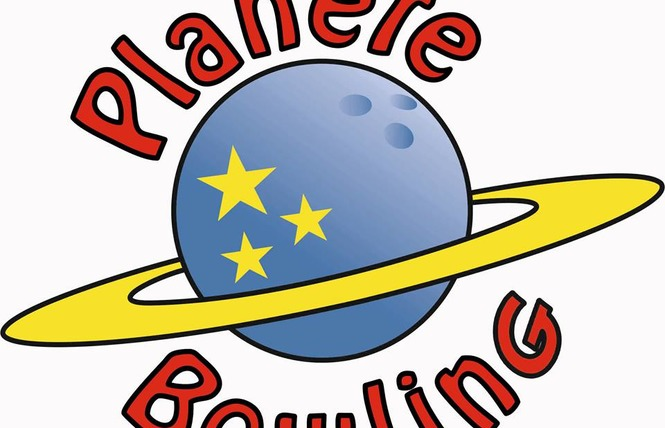 PLANET BOWLING 1 - Carcassonne